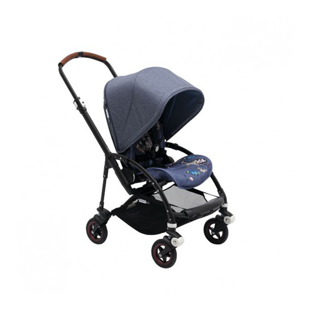 Bugaboo Bee5 (without carry cot)
