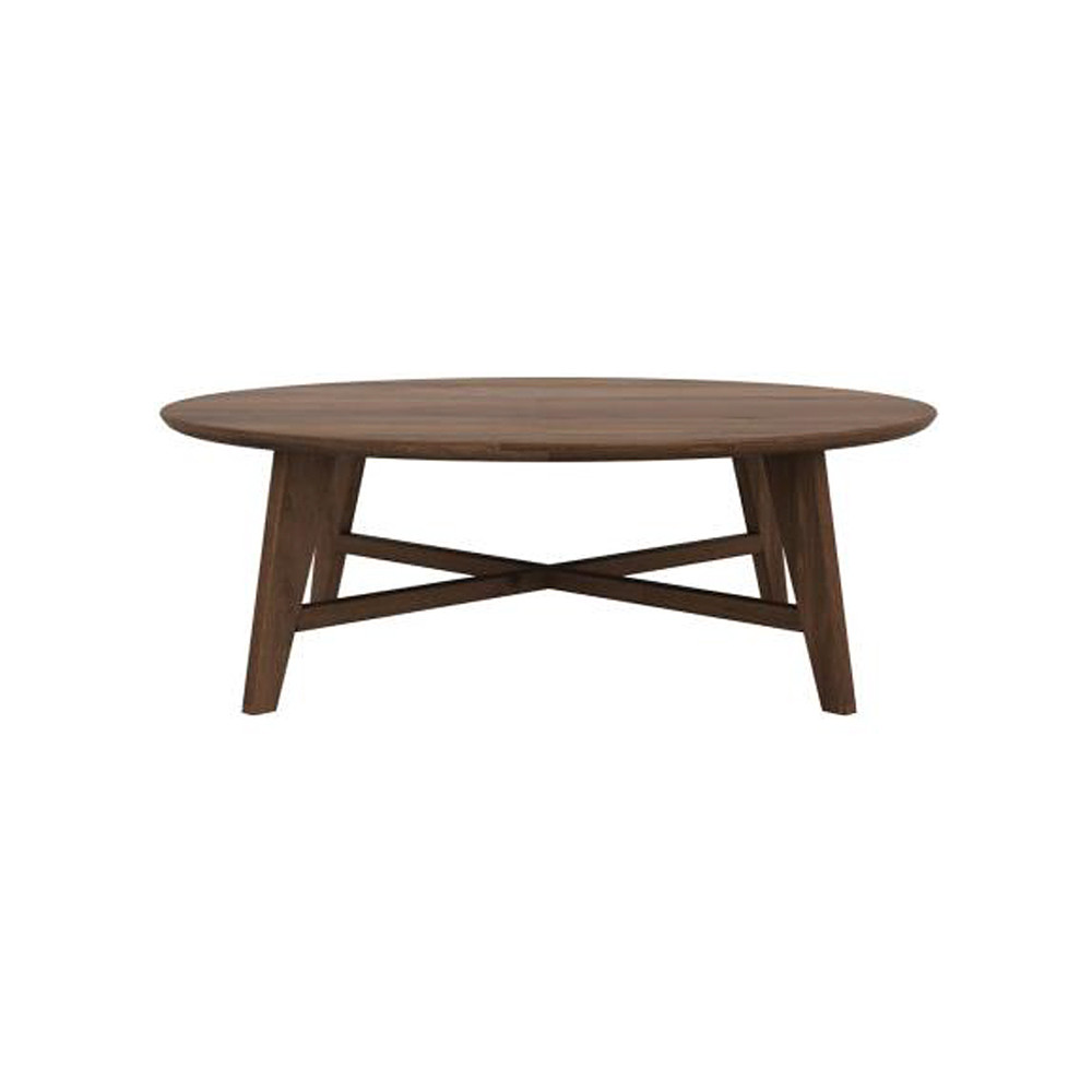 Osso Round Coffee Table