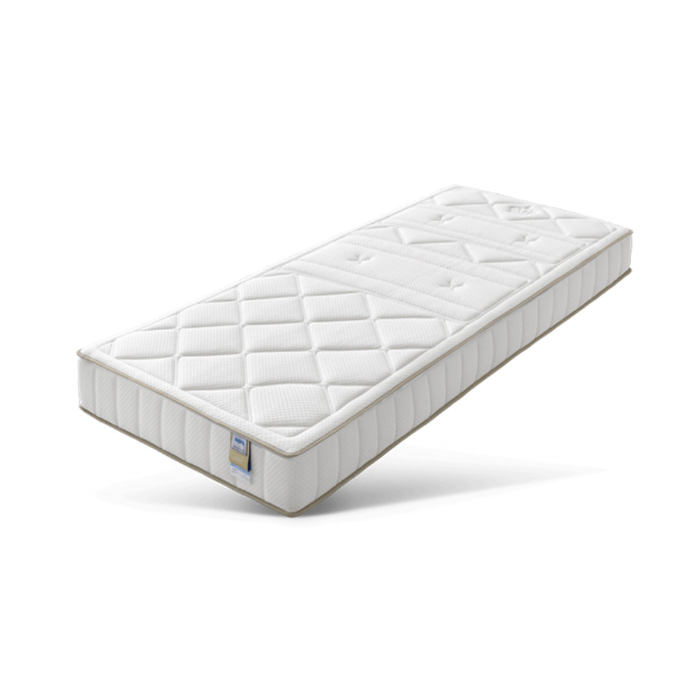 Auping Mattress Vivo Firm