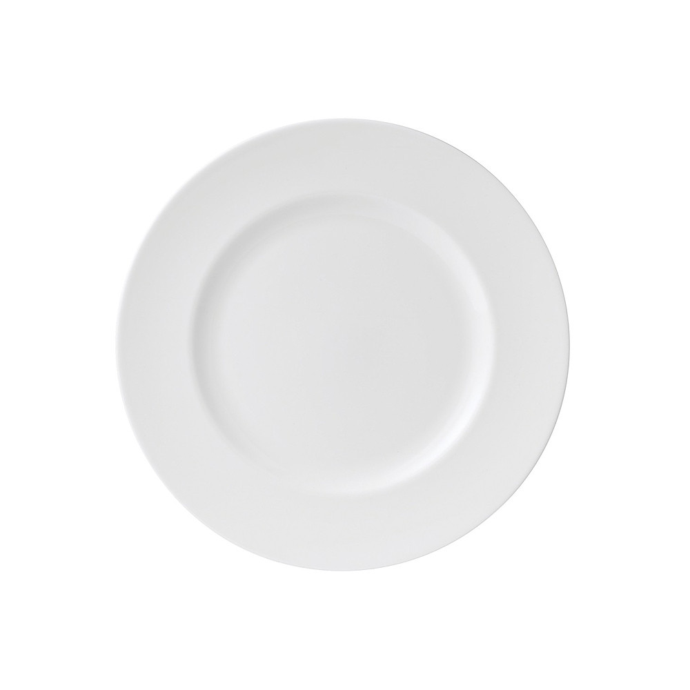 Wedgwood Jasper Conran Dinner Plate 28cm