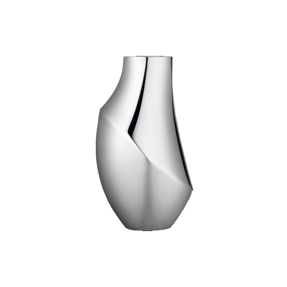 Georg Jensen Flora Vase 23Cm