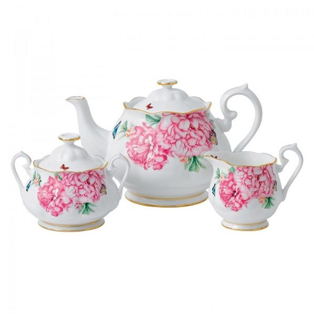Wedgwood Miranda Kerr Teapot