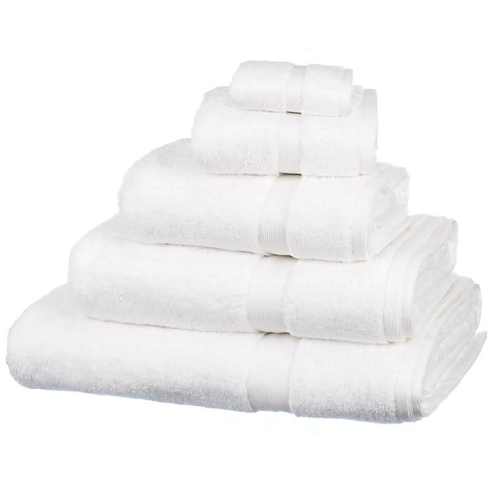 John Lewis Bath Towels