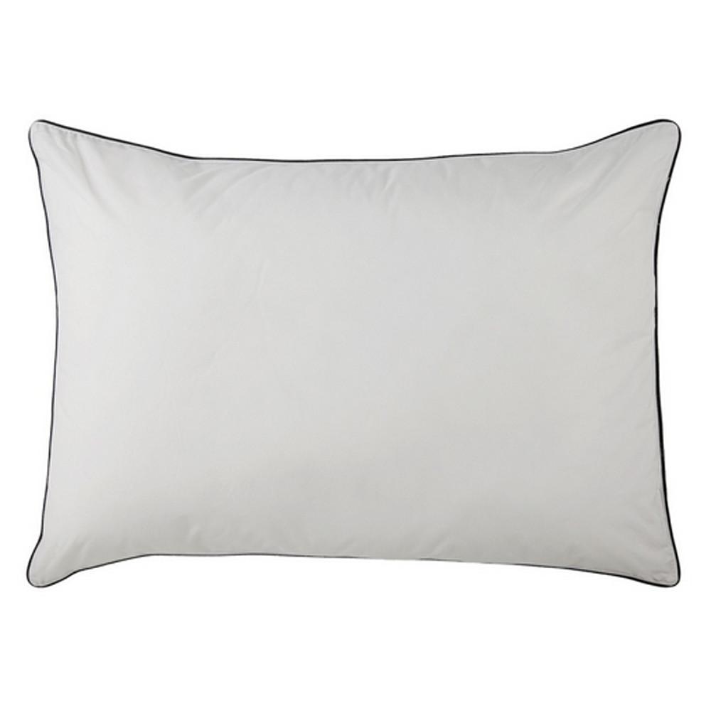 Home Centre Premium Gel Pillow 50x75cm White