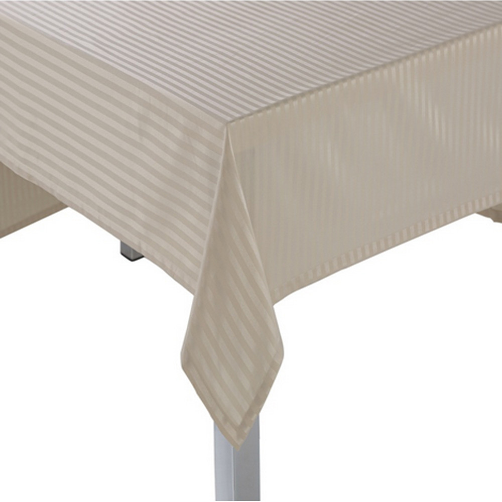 Home Centre Elegante Table Cover 150x250cm