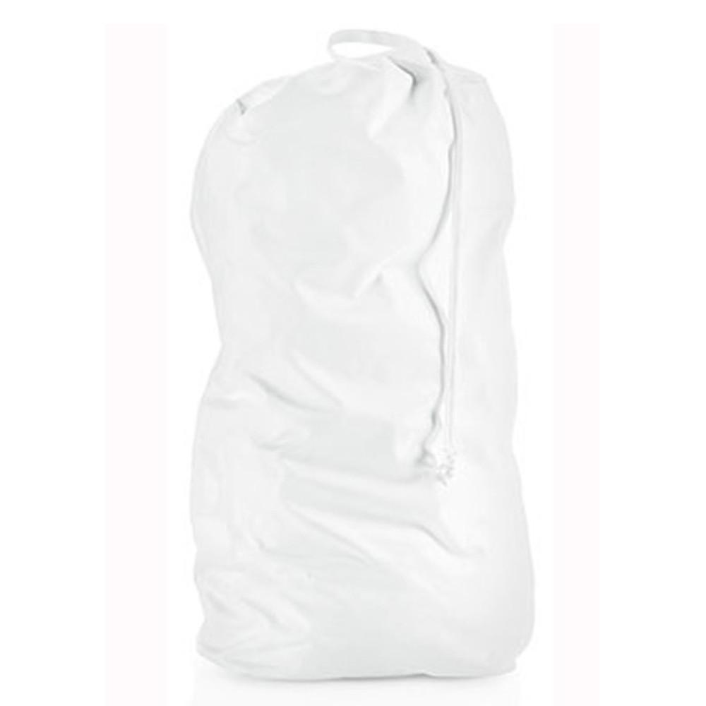 Ubbi Cloth Diaper Pail