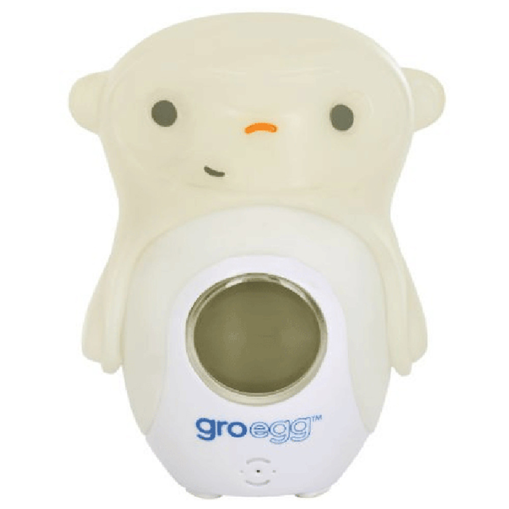 GRO Gro Egg Baby Set