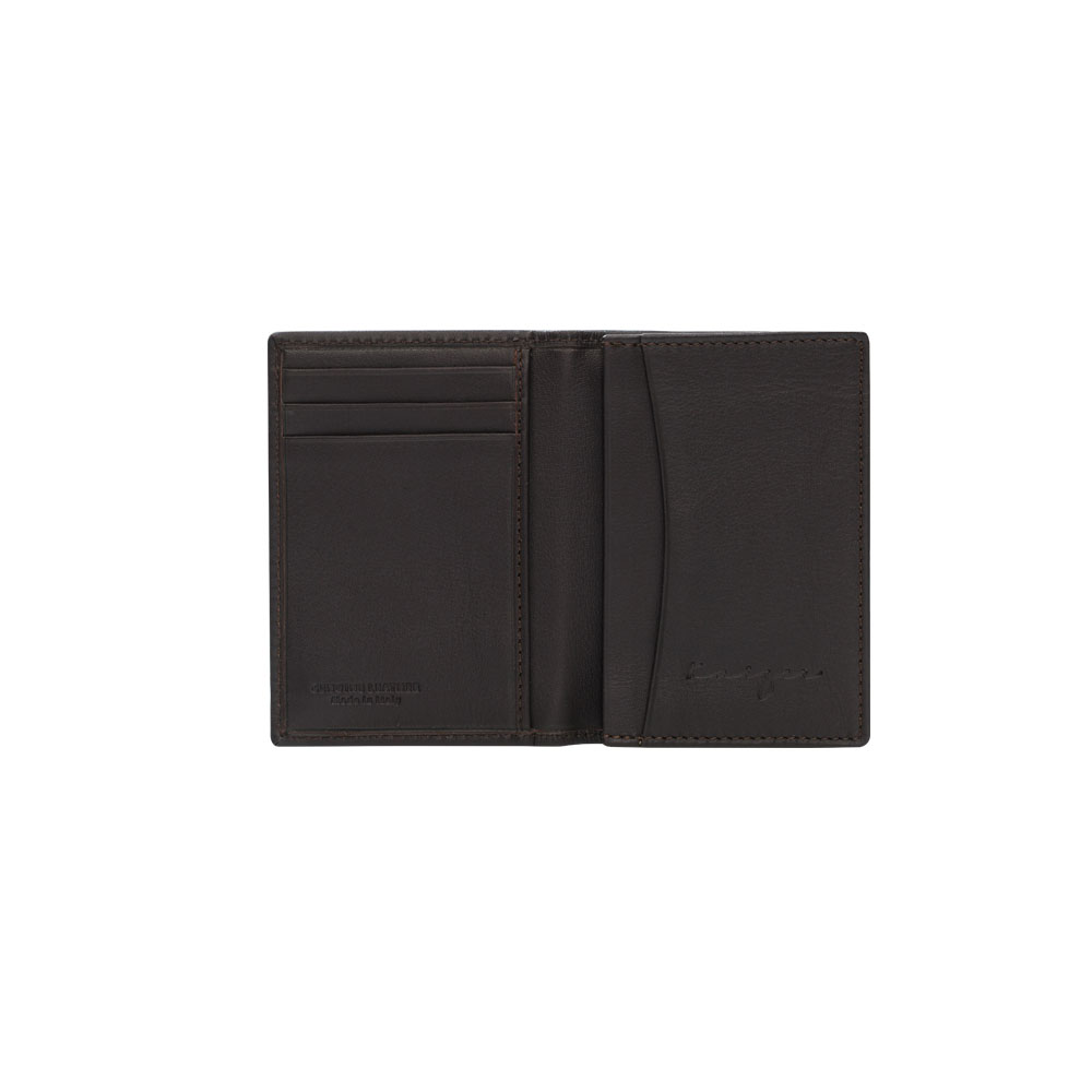 August Cardholder, KA930DB