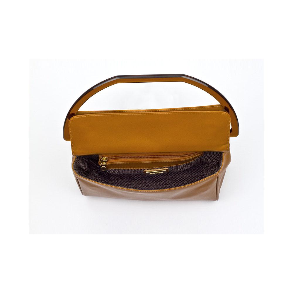 Viva Handbag, KZ2204BR