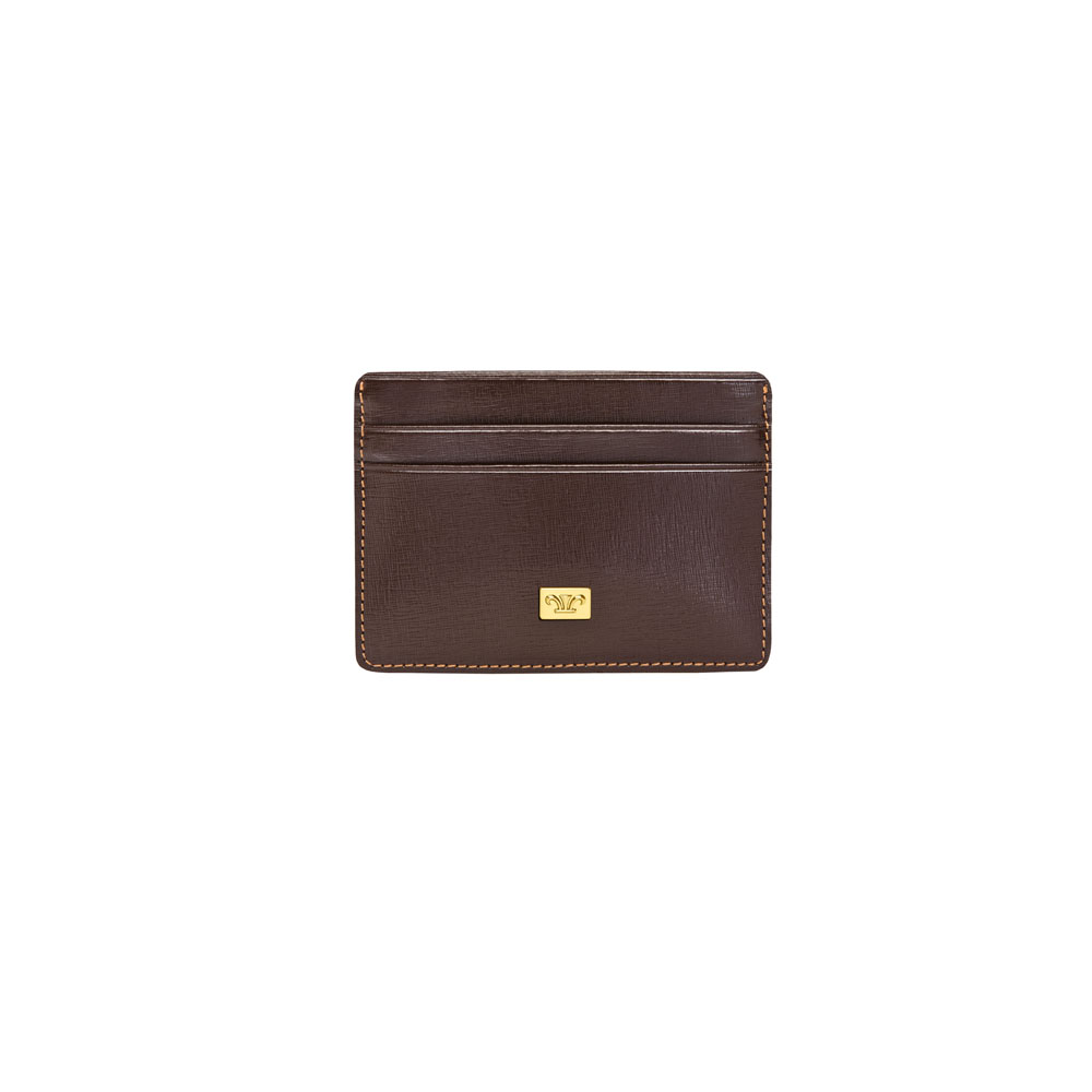 Credence Business Cardholder, KZ917BR