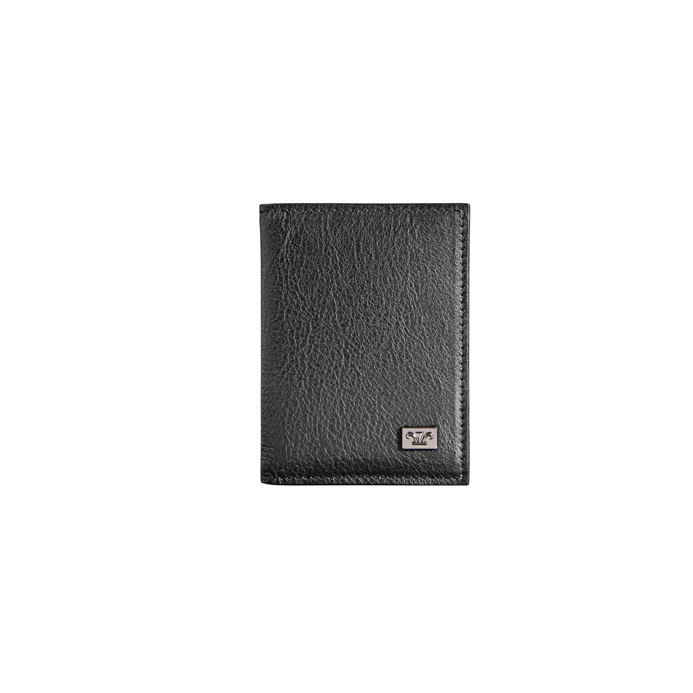 Stateman Business Cardholder, KZ928BLK