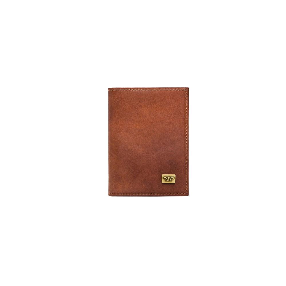 Stateman Business Cardholder, KZ928BR