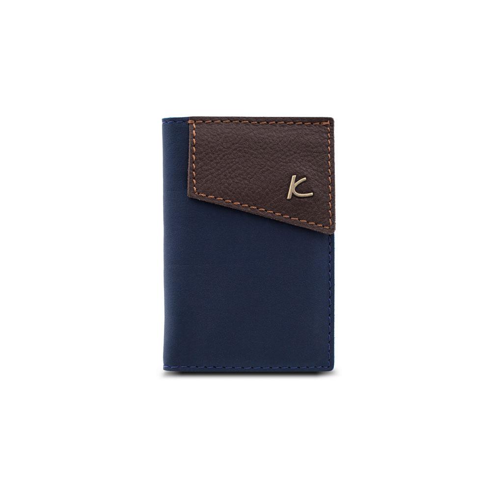 Adroit Business Cardholder, KZ934DSB