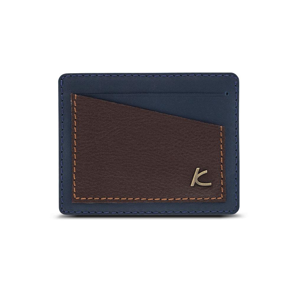 Adroit Business Cardholder, KZ935DSB