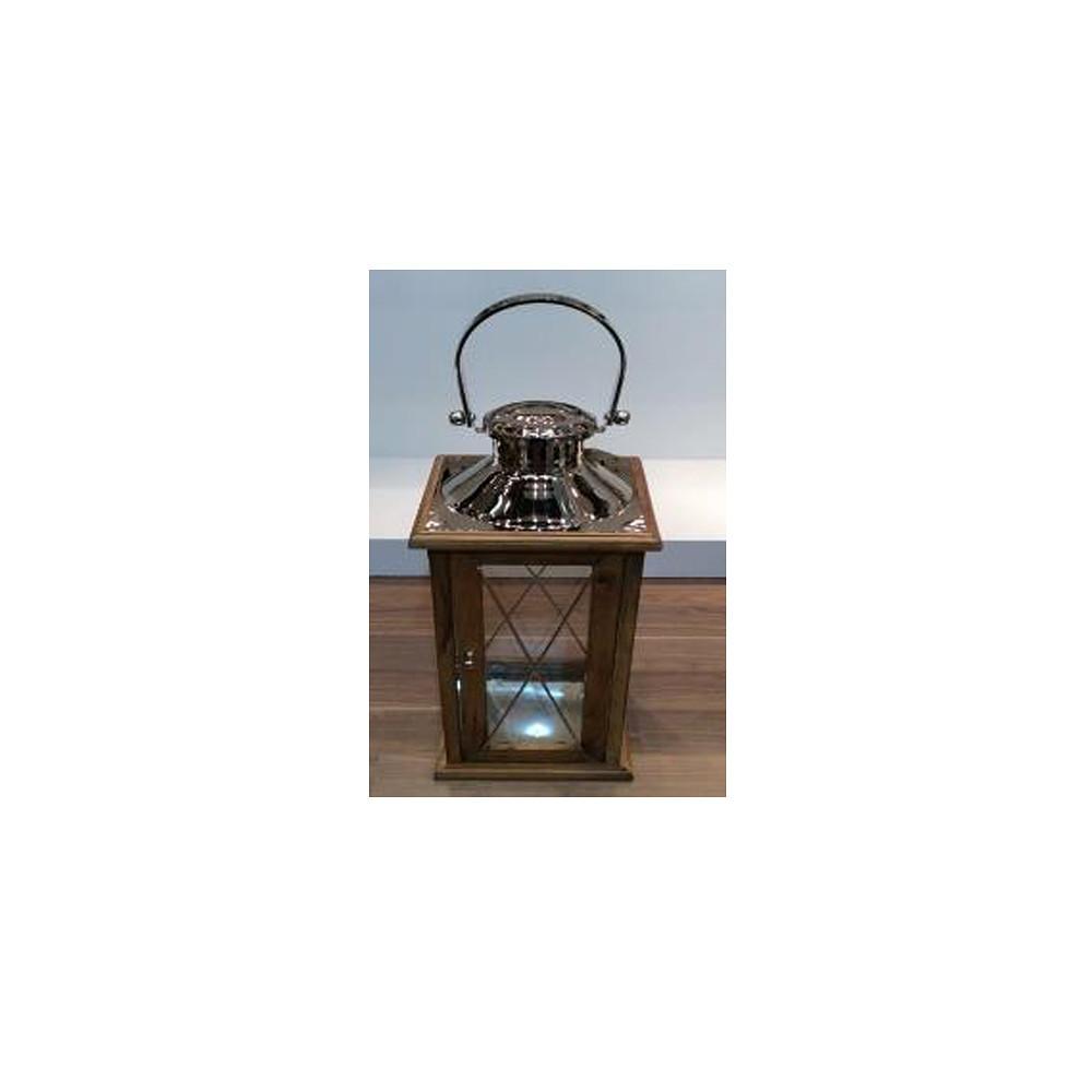 MyList Lantern