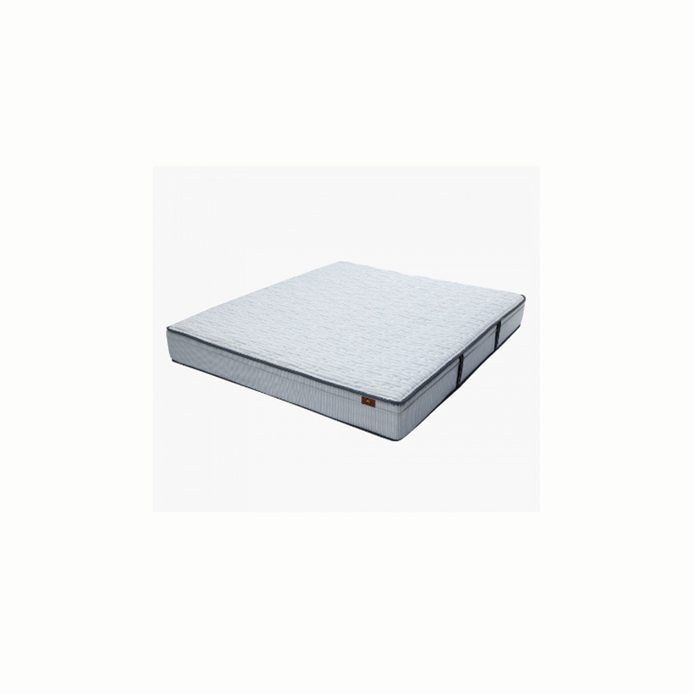Home Centre Palace Gel Mattress 180x210cm