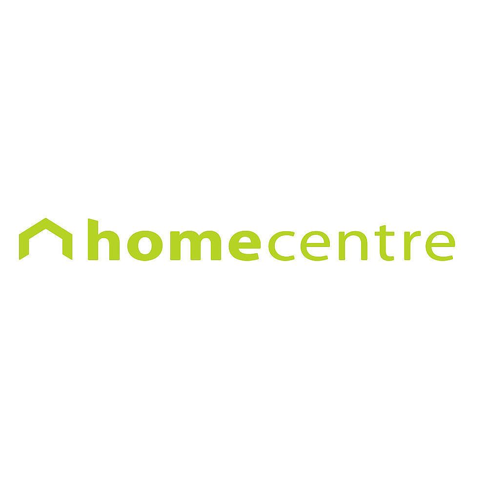 Home Centre Icon 180x210 bed set
