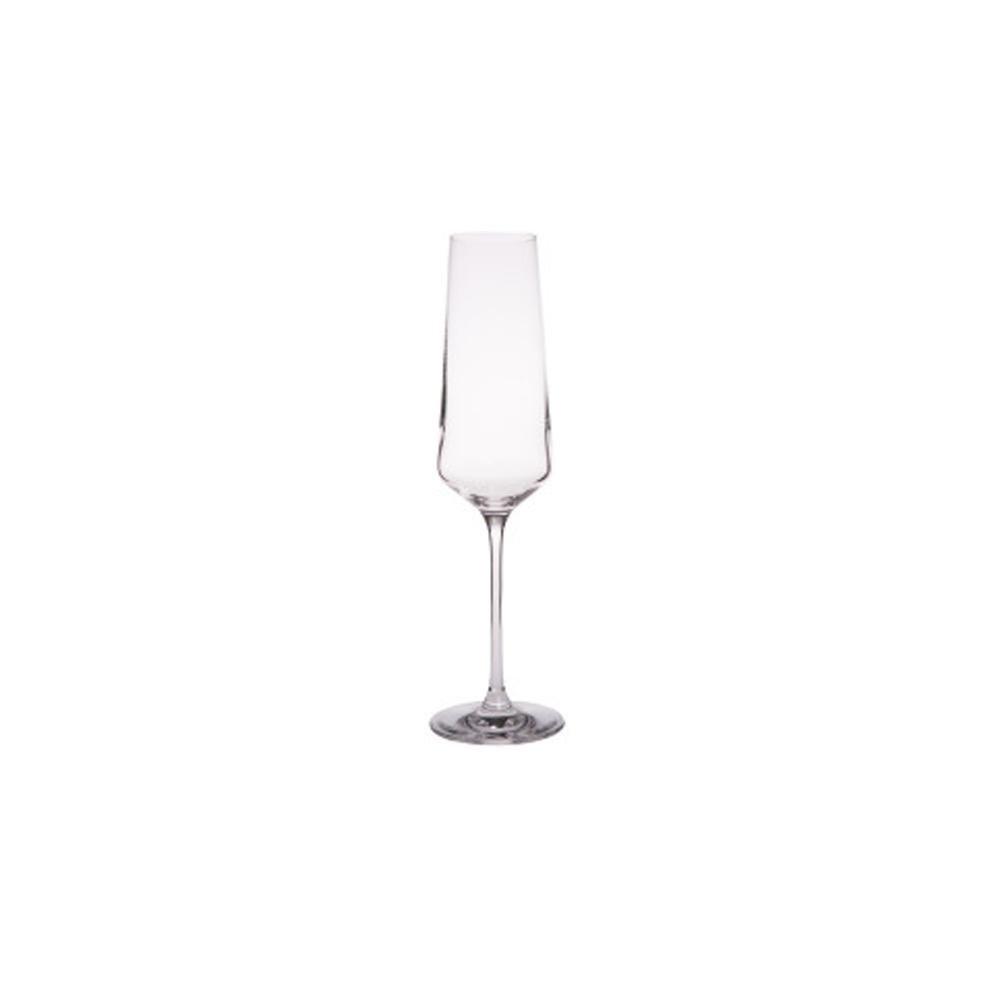 Leonardo Glass Puccini