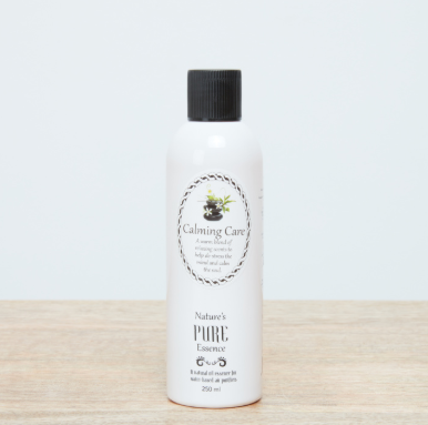 Calming Care Nature's Pure Essence - 250 ml