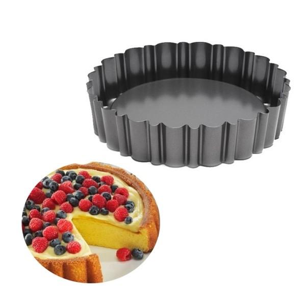 Maryann Cake Pan