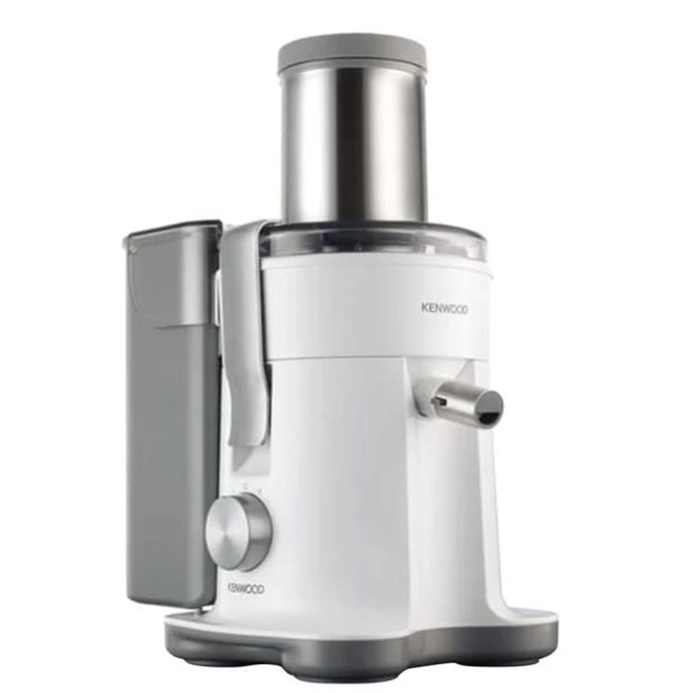 Kenwood  Centrifugal juicer JE730 1000W 1.5L