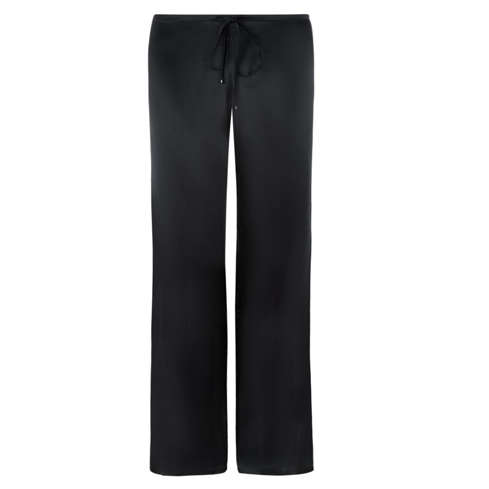 Petit Macrame Trousers
