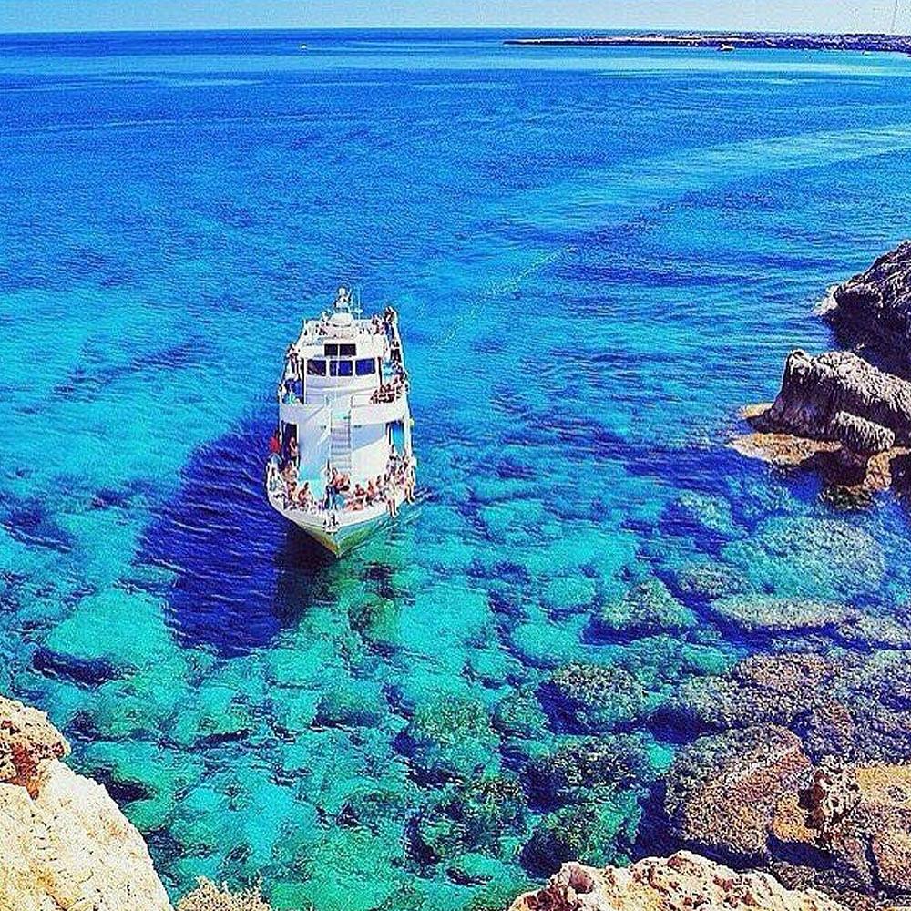 Gr8World Cyprus