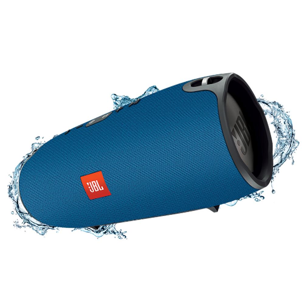 JBL JBL Xtreme Portable Bluetooth Speaker