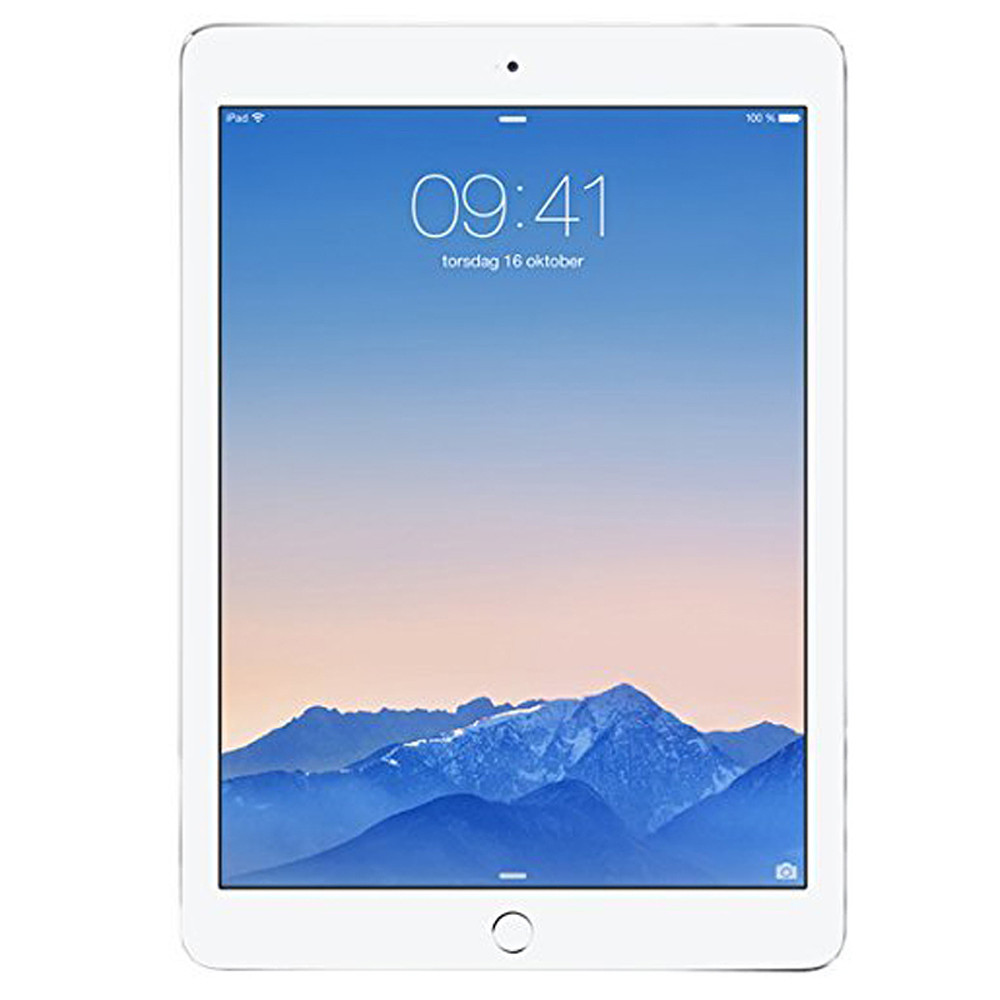Apple iPad Air 2 Wi-Fi Cell 16GB