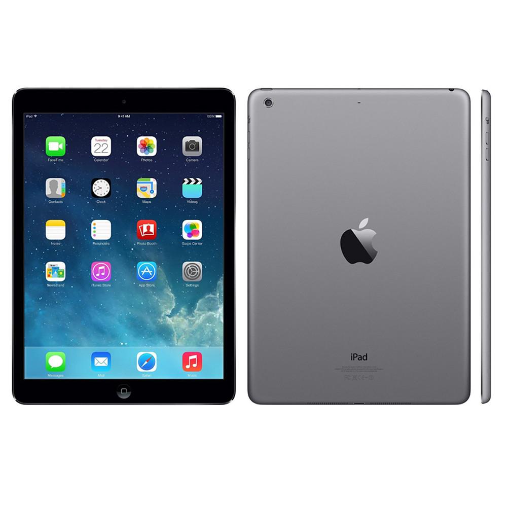 Apple iPad Air 2 Wi-Fi Cell 64GB