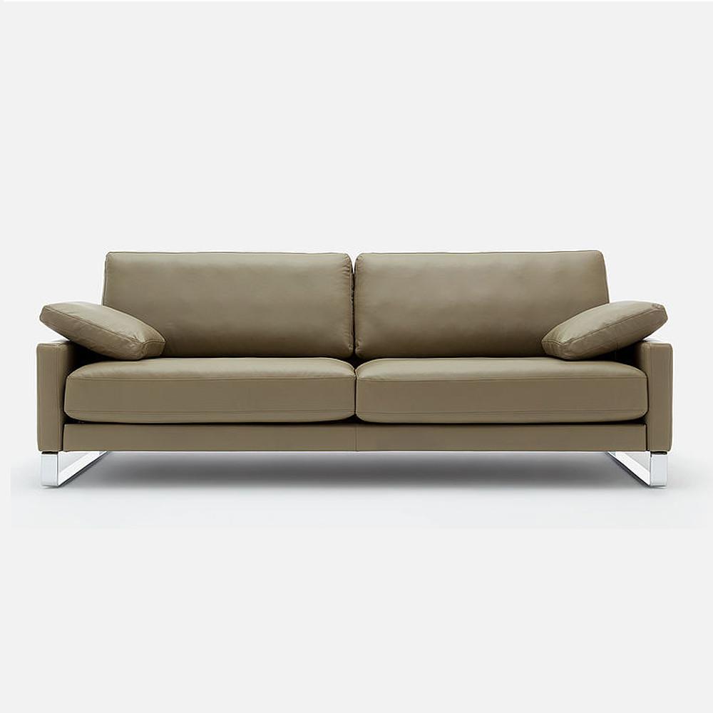 Rolf Benz Ego Sofa