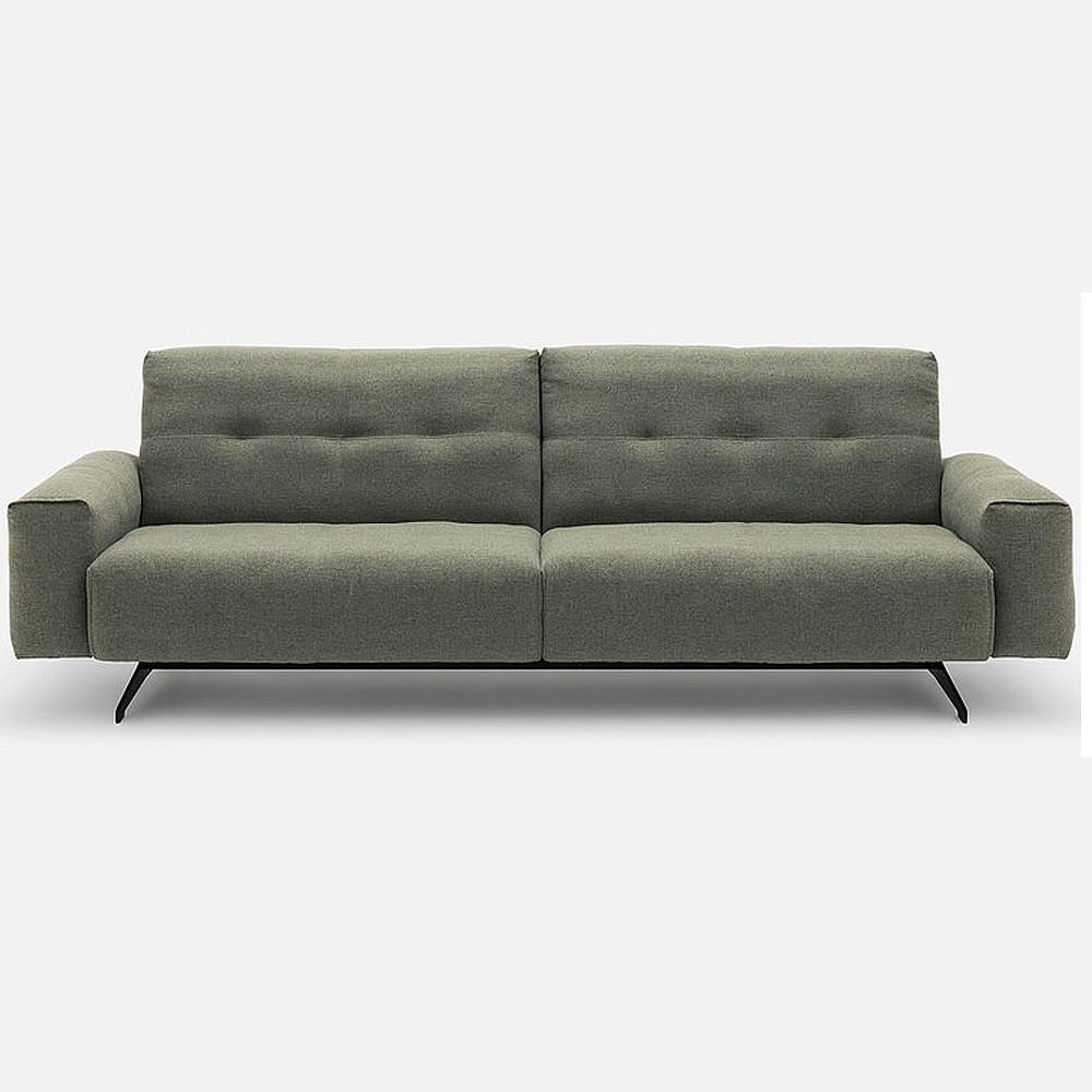 Rolf Benz Splendid Sofa