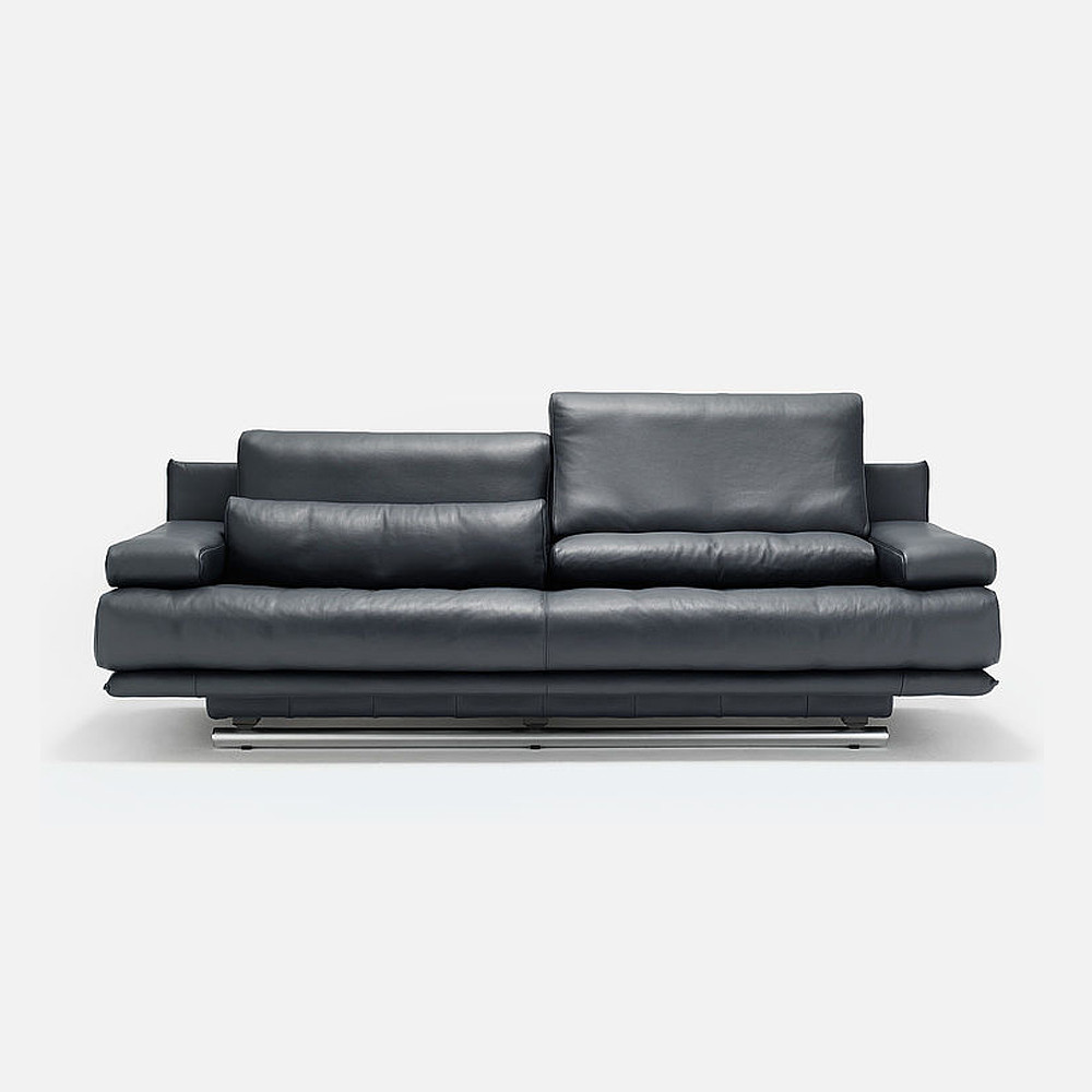 Rolf Benz Benz Sofa