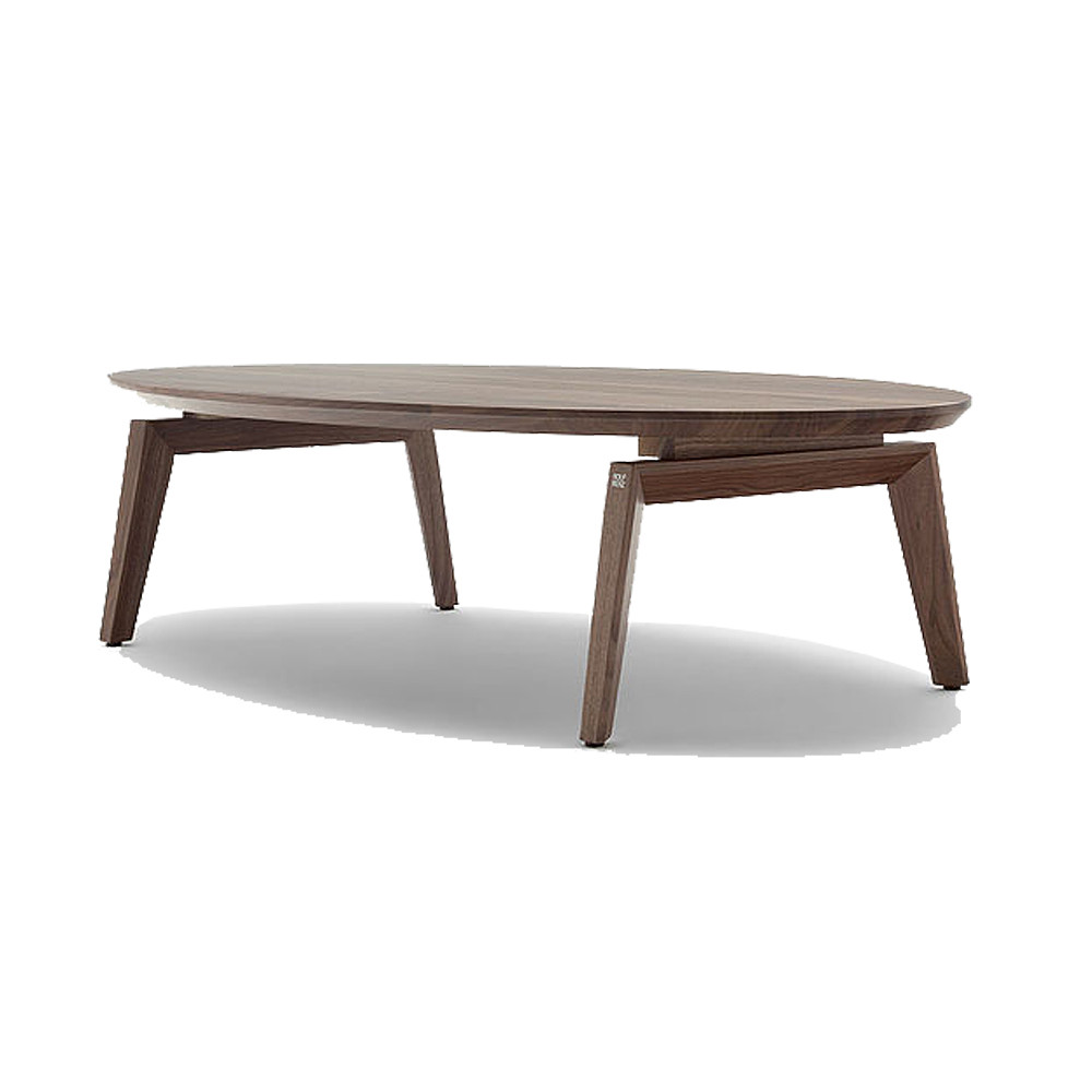 Rolf Benz Magic Coffee Table