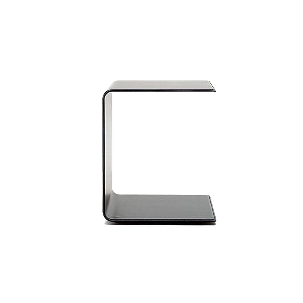 Rolf Benz U - Shaped Side Table
