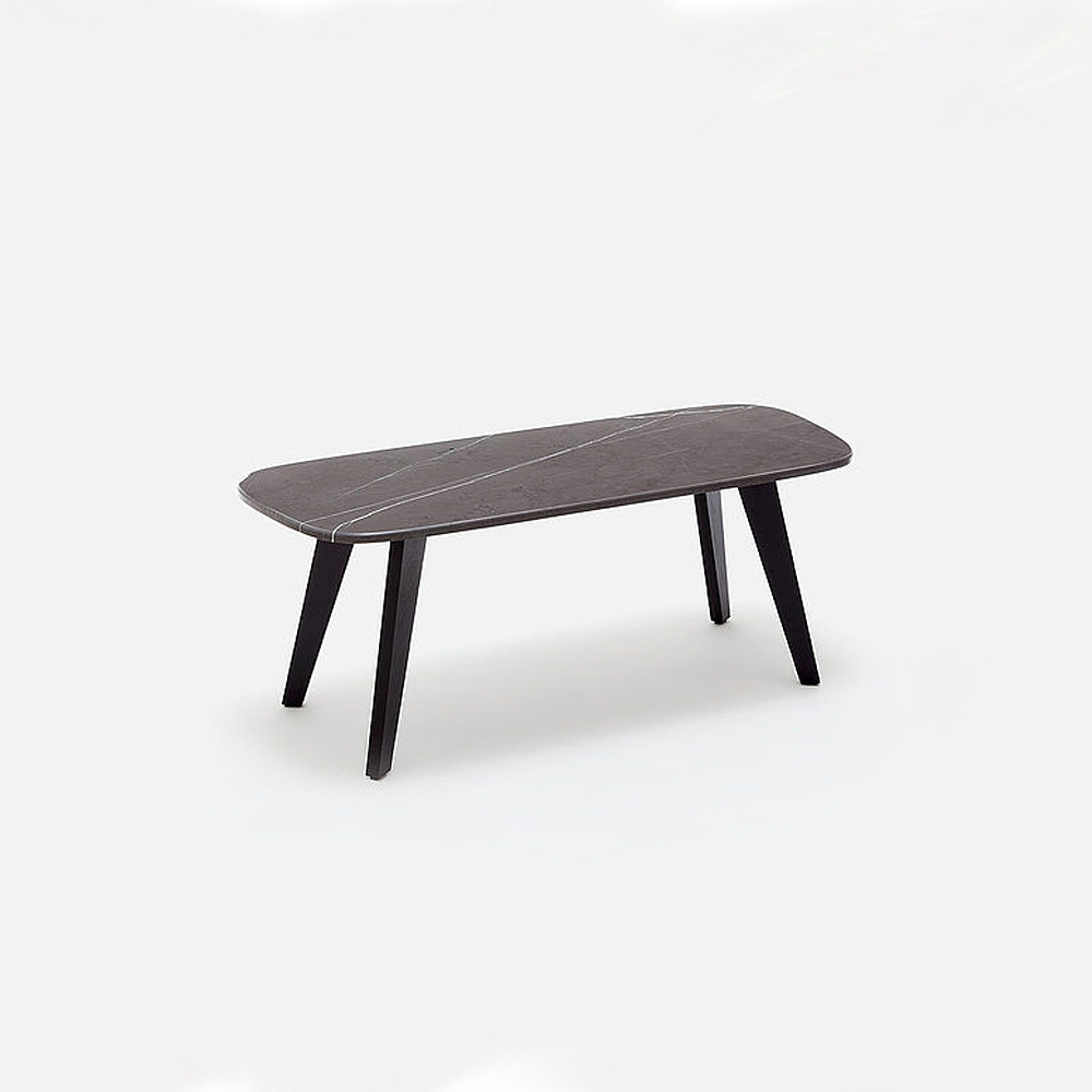 Rolf Benz Chair Coffee Table