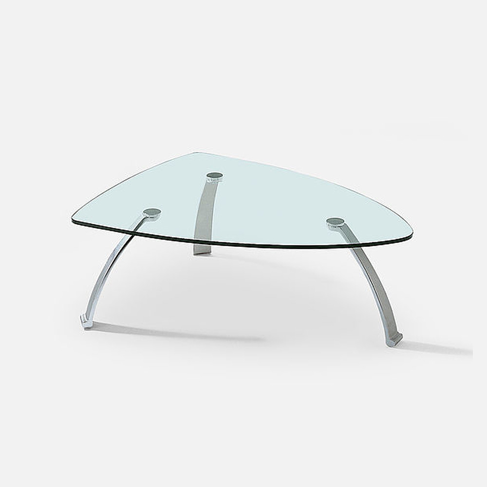 Rolf Benz Spider Coffee Table