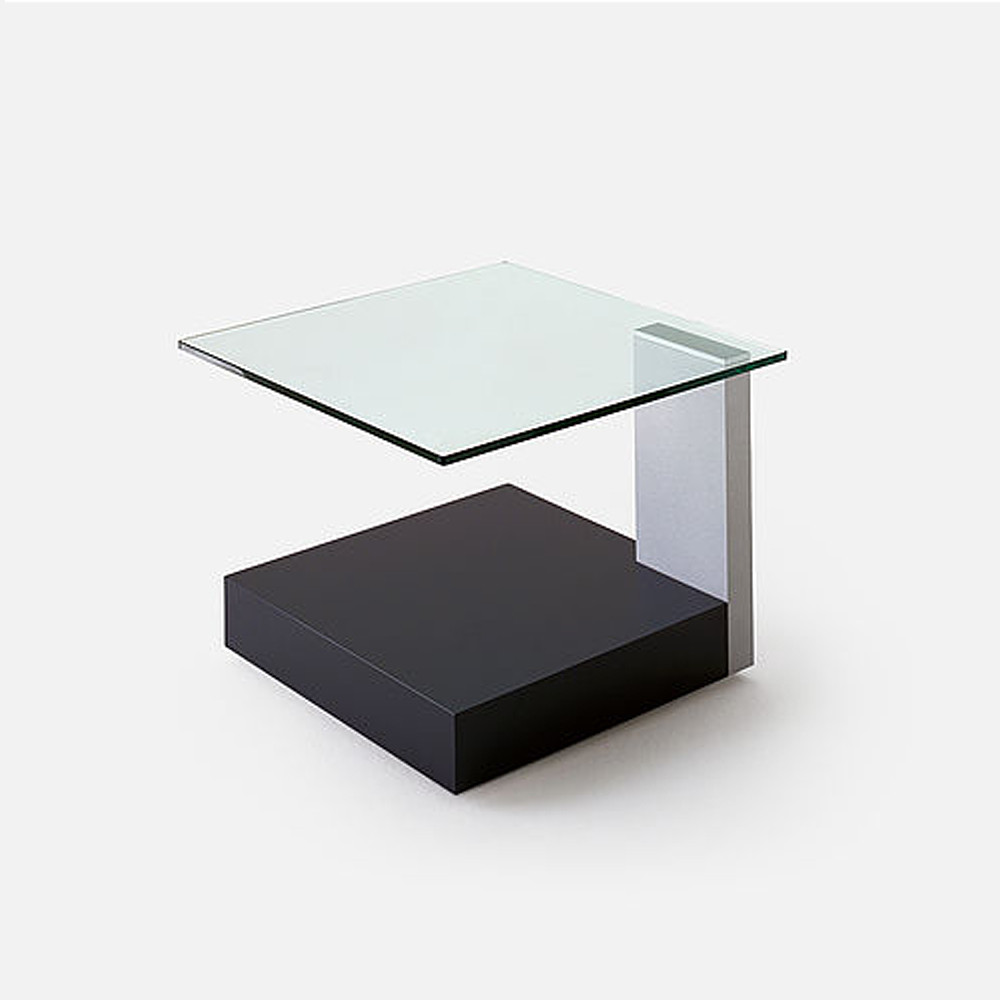 Rolf Benz Opened Side Table