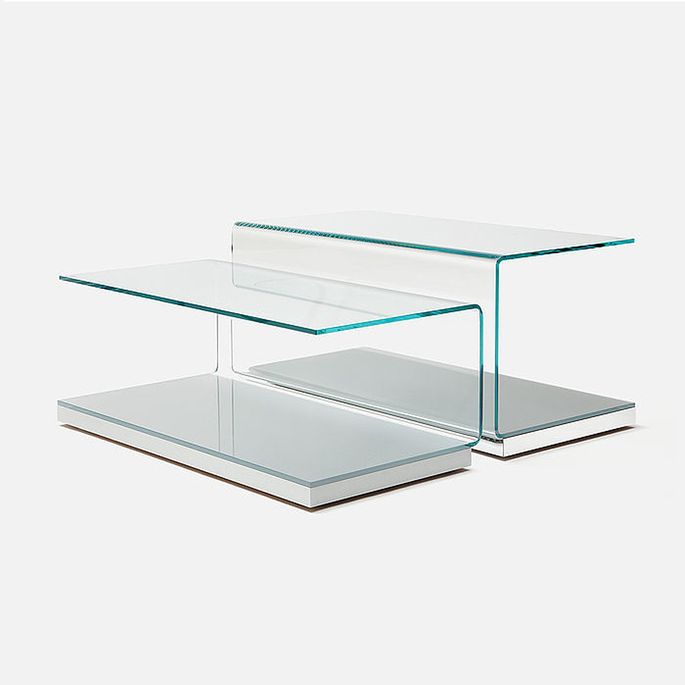Rolf Benz Back2back Coffee Table