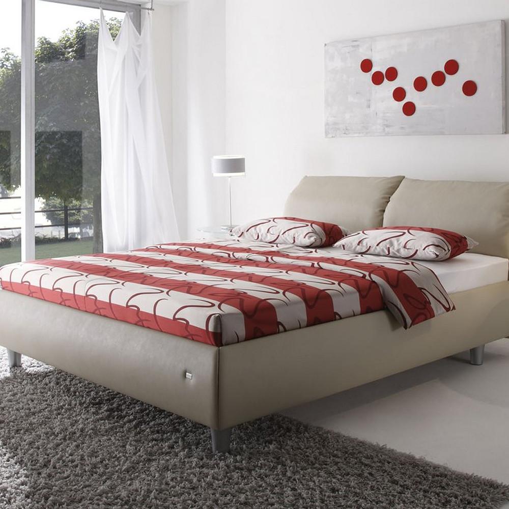 Ruf-Betten Donata Bedroom