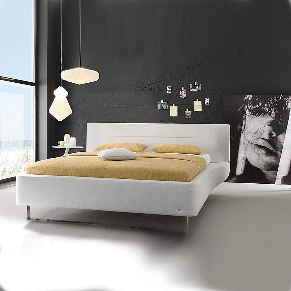 Ruf-Betten Calea 4 Bedroom