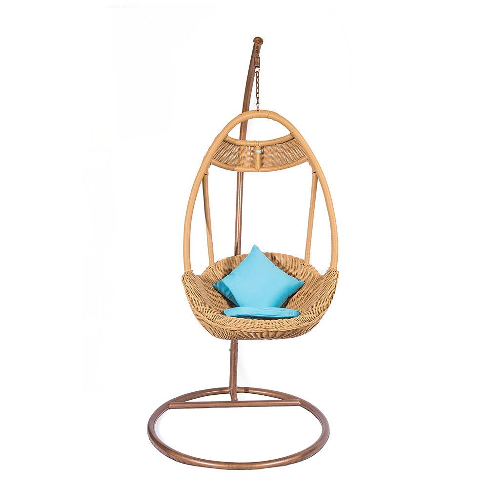 Osla La Siesta Comfort Hanging Chair