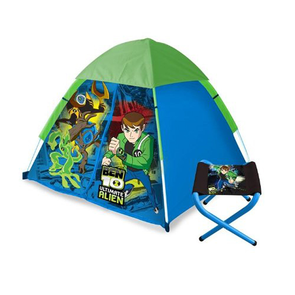 Hedeya Camping Set tent