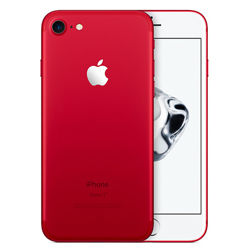 Apple Apple iPhone 7 128GB Red