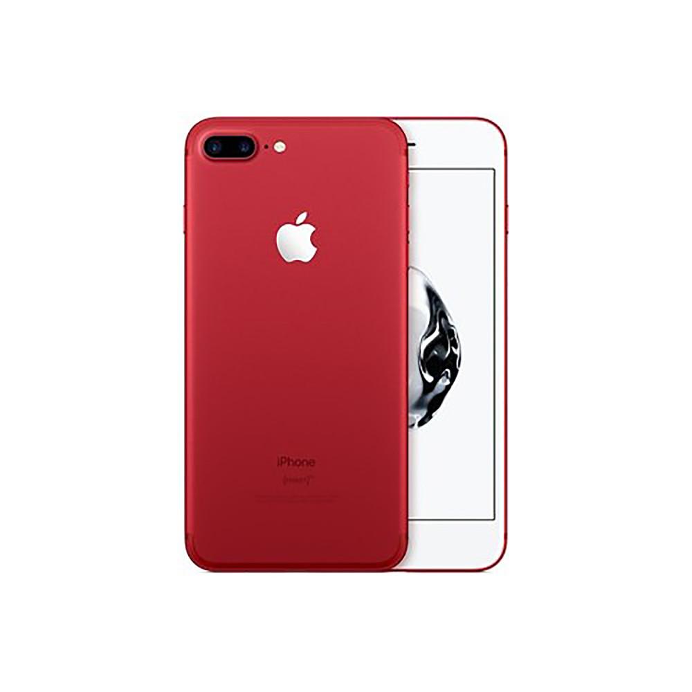 Apple Apple iPhone 7 Plus 128GB Red