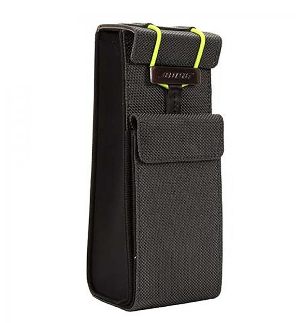 Apple Bose Soundlink Mini Travel Bag