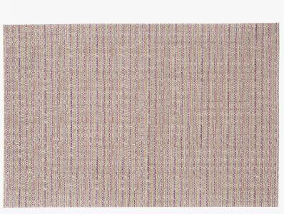 Chelsea Placemat 30x45cm  Multicolor