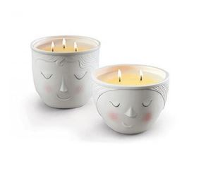 Better together Candle
