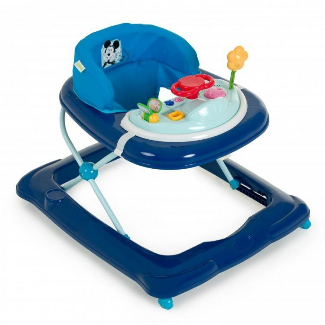 Disney Baby Player V Mickey 14 / Blue