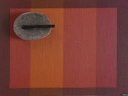 Color Tempo 36x48cm - Paprica